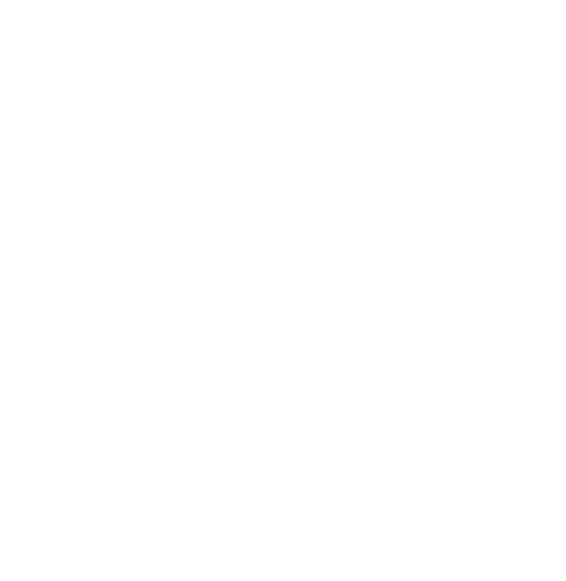 aibgrouplogo